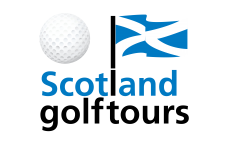 Open2022 | Scotland Golf Tours