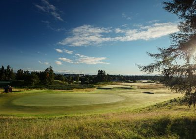 Gleneagles_17th_Kings_Course-1715x1000